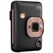Fujifilm Aparat FUJIFILM Instax mini LiPlay Elegancka Czerń