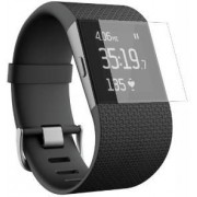 Folie de protectie Clasic Smart Protection Fitbit Surge