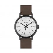 Simplify 2503 The 2500 Unisex Watch