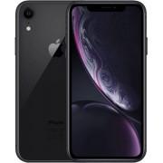 Apple iPhone XR 128GB Negro, Libre C