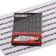 YATO YT-4461