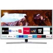 """LED TV 65RU7472 65"""" 4K Ultra HD"""