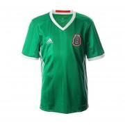 Jersey Local Selección México 2016 - Niño