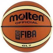 Баскетболна топка BGL7, Molten, 4323480480