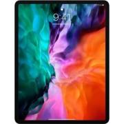 """Apple 12.9-inch iPad Pro Wi-Fi - 4de generatie - tablet - 256 GB - 12.9"""" IPS (2732 x 2048) - spacegrijs"""