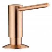 3M Zeepdispenser Inbouw 250 ml Copper Gold
