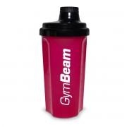 GymBeam Šejker crveni 500 ml