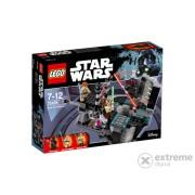 LEGO® Star Wars ™ Duel pe Naboo™ - 75169