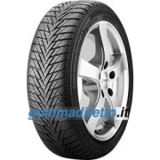Continental ContiWinterContact TS 800 ( 195/50 R15 82T )