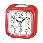 Ceas de calatorie Casio WAKEUP TIMERTQ-142-4EF