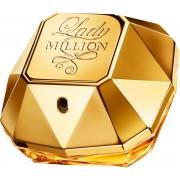 Paco Rabanne Lady Million 30 ml - Eau de parfum - Damesparfum
