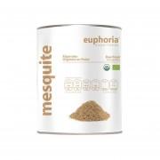 Mesquite O Algarrobo Orgánico En Polvo, 500 Gramos