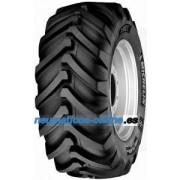 Michelin XMCL ( 420/75 R20 154A8 TL doble marcado 16.5/75 R25 154B )