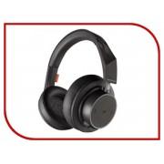 Plantronics BackBeat GO 605 Black 211216-99