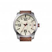 Reloj Tommy Hilfiger TH-1791013-Marrón