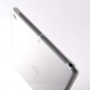 Capa Bolsa Flip Carteira / Livro FANCY para Huawei Mate 10 Lite