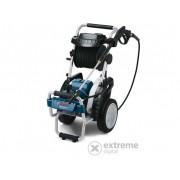 Bosch Professional GHP 8-15XD visokotlačni perač