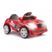 Feber - Twinkle Car 12V