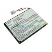 Bateria Philips Pronto TSU-9800 2200mAh 8.1Wh Li-Ion 3.7V