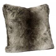 GREY BEAR Cushioncover, 50x50