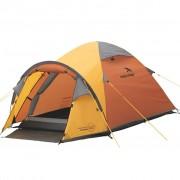 Easy Camp Tenda Quasar 200