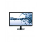 Monitor AOC E2270SWHN 21.5 inch 5ms black