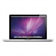 """Apple MacBook Pro 13"""" (Mediados del 2009) Core 2 Duo 2,26 GHz HDD 320 GB 4GB teclado español"""