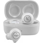 Vieta Pro Wee VHP-TW37 White True Wireless Headphones, B