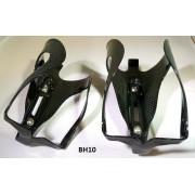 Chinarello carbon bidonhouder BH10