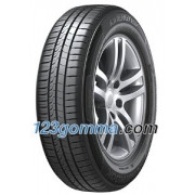Hankook Kinergy Eco 2 K435 ( 205/60 R15 91V SBL )