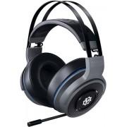 Razer Thresher Wireless Gaming Headset - Gears of War Edition