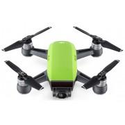 Dji Drone Spark Vert-Dji