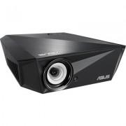 Видеопроектор ASUS F1, DLP, 1200 Lumens, FHD Short Throw, 2.1 Harman Kardon, Wireless
