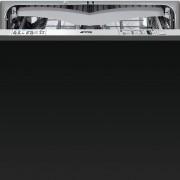 Smeg DWAFI6315T Fully Integrated Dishwasher