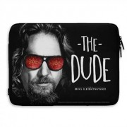 The Dude Laptop Sleeve, Laptop Sleeve