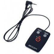 Zoom RC2