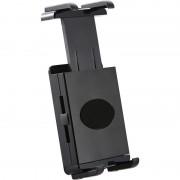 Novoflex Soporte PHONE-PAD para tableta para PHONE-KIT