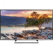 """Televisor Panasonic TX-49DS500E Smart TV 49"""" LED FullHD WiFi"""