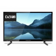 "Ferguson F32227T2 32"" LED Digital TV with Freeview T2 HD"