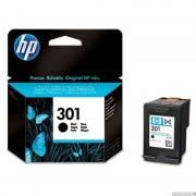HP 301 Black Inkjet Print Cartridge (CH561EE)