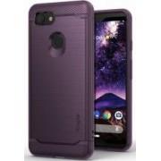 Husa Ringke Onyx Google Pixel 3 Violet
