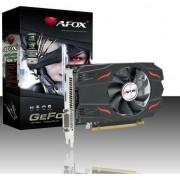 GeForce 1650 GTX 4 GB GDDR5 (AF1650-4096D5H2)