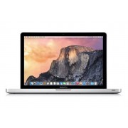 "Apple MacBook Pro 13"" 500GB HDD - Up to 8GB RAM!"