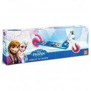 Patinete Plegable Frozen 2 ruedas - Mondo