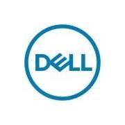 Dell Networking OM4 LC/LC fibra óptica cabo (ótico necessárias) - 1 Metros
