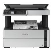 Epson EcoTank ET-M2170 - Tintenstrahldrucker