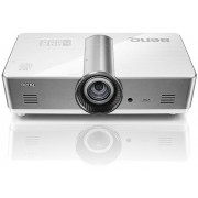 Videoproiector BenQ SX920+, 5200 Lumeni, DLP, 1024 x 768, Contrast 5000:1, HDMI (Argintiu)