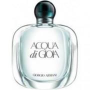 Giorgio Armani Acqua di gioia - eau de parfum donna 30 ml vapo