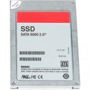 """Dell 120 GB Solid State Drive - 2.5"""" Internal - SATA (SATA/600)"""