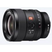 Sony FE 24mm f/1.4 GM Lens - SEL24F14GM
